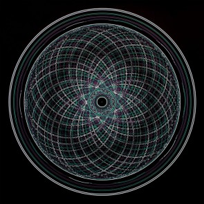 What is Centering Rhythm